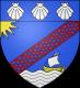Blason_Saint-Pierre-Oleron_svg