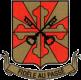 logo st-pierre orleans